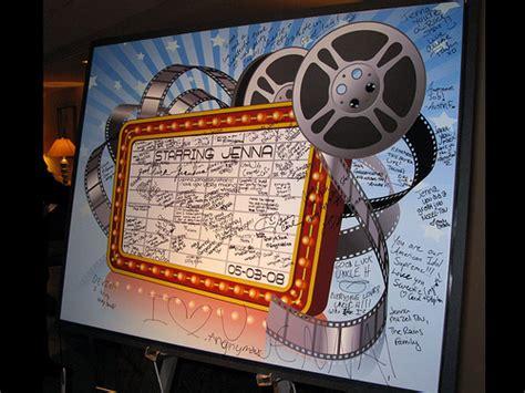 providing boston  sign  boards  bat mitzvahs bar mitzvahs  weddings