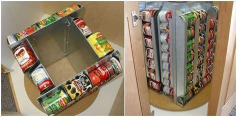 kitchen food storage ideas 15 practical food storage ideas for your kitchen