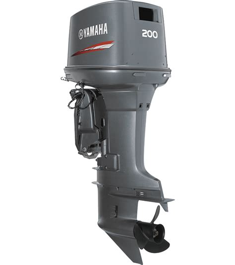 Yamaha Outboard Motor Oil 2 Stroke by 200 150ps Two Strokes Yamaha Outboard Yamaha Motor Co