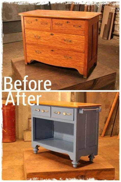 special kitchen cabinets 25 best ideas about dresser kitchen island on 2422