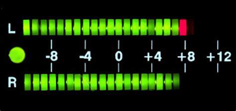 led circuits electronic circuits