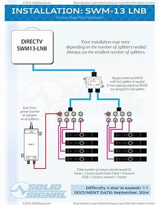 Hr44 Swm Wiring Diagram