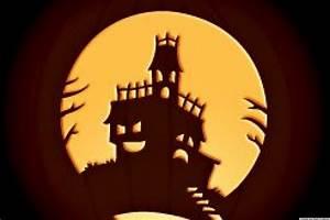 9, Free, Printable, Pumpkin, Stencils, For, A, Guaranteed, Halloween, Masterpiece