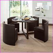 Round Kitchen Table Sets For 2 Home Design Ideas Miscellaneous Small Kitchen Table And 2 Chairs Interior Decoration Chairs Modern Round Kitchen Tables Fancy Contemporary Kitchen Tables Second Hand Round Kitchen Table And Chairs Chairs Inspiration