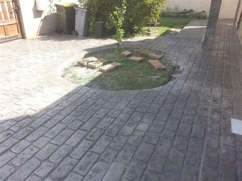 peinture pour dalle beton exterieur peinture pour dalle beton exterieur with peinture pour