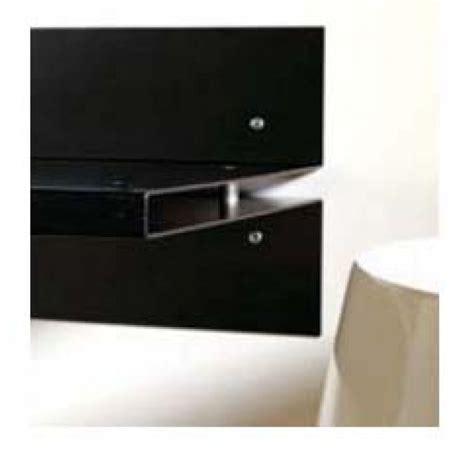 Mensola Design by Mensola Design Italiano Da Parete