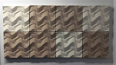 Ken Tile Distributors by Products And Diy Projects Made From Mushrooms