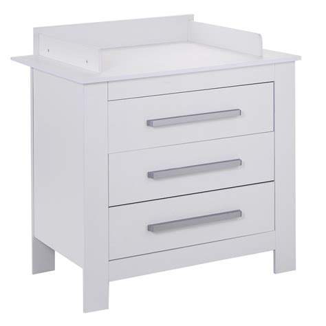 Commode à Langer But by Commode Langer But Excellent Commode Langer But Beau Mode