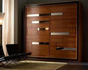 Best 25+ Wardrobe design ideas on Pinterest