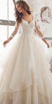 best wedding dress 25 best ideas about dress designs on dress necklines wedding dresses and wedding