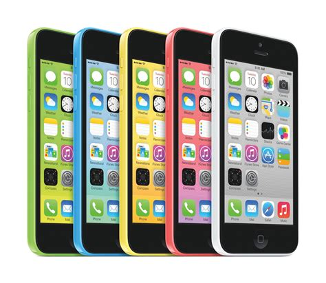 iphone 5c white new iphone 5c on a white background wallpapers and images