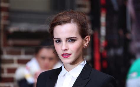 Emma Watson Wallpaper Billgate Revelwallpapers