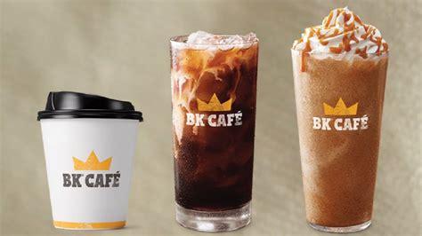 Последние твиты от burger king (@burgerkinguk). Why you should never drink coffee from Burger King