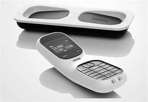 Telefon Weiß Schnurlos : telefunken colombo td 101 wei bei kaufen versandkostenfrei ab 40 euro ~ Eleganceandgraceweddings.com Haus und Dekorationen
