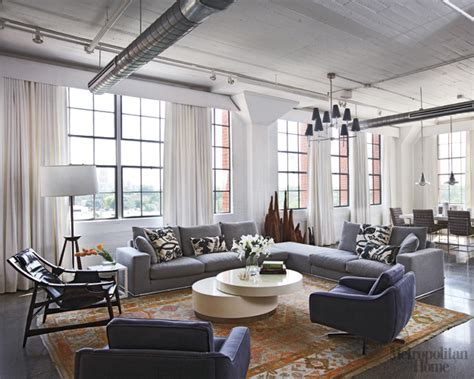 Refresheddesigns Sustainable Modern Loft In Texas. Partitions In Living Room. Modern Living Room With Fireplace. Red And White Living Room Ideas. Want To Decorate My Living Room. Living Room Color Designs. Living Room Brick. Teal Living Room Accessories. Black Cabinets Living Room