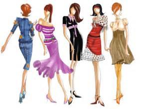 10 tendances mode pour printemps ete 2015 bois rougefr With tendances mode été 2015