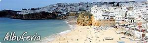 Albufeira, Portugal Shopping Guide, Albufeira, Portugal Malls