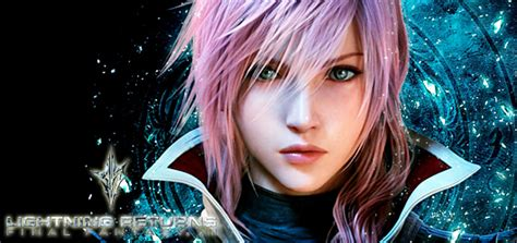 preview lightning returns final fantasy xiii sur ps du