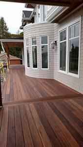 Best, Front, Porch, With, Deck, Ideas, U2013, Decoredo