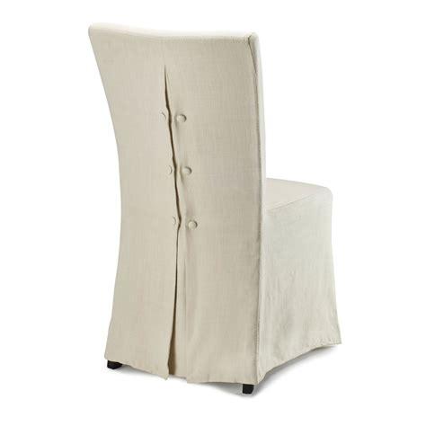 parson chair slipcover safavieh slipcover parsons chair reviews wayfair
