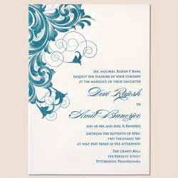 invitation design what s your wedding invitation style letterpress vintage and modern designs letterpress