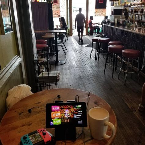 Sweetwaters coffee & tea has landed in ypsilanti. 118 best r/coffee_shop images on Pholder   Getting excited about opening our first brick and ...