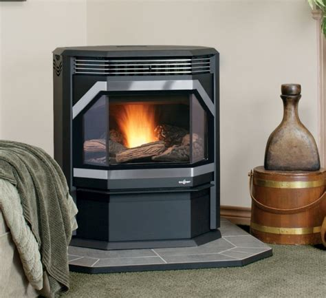The Napoleon Inspiration Zc Gas Fireplace Insert Earth