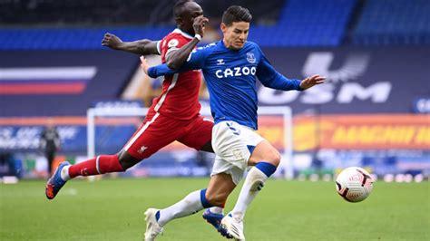 Everton vs Man United Odds, Prediction, Line, Spread, Date ...