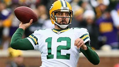 Rodgers Aaron Birthday Worth Bay Packers Happy