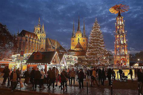 Deutsche Weihnachten by How To Say Merry In German