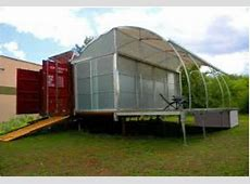 40 Foot Container Home Floor Plan Wooden Home