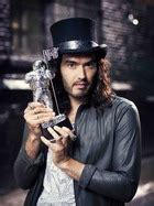 russell brand stand up netflix russell brand actor stand up comedian tvguide