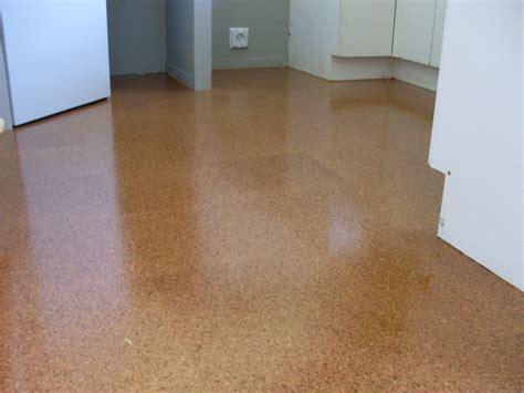cork flooring nz timber floor sanding my floors look like new