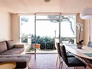 Küche Mit Wohnzimmer : ferienwohnung casina di gorgona toskana frau kerstin jahnke ~ Markanthonyermac.com Haus und Dekorationen