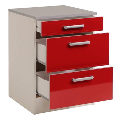 photo de meuble de cuisine meuble bas cuisine en image