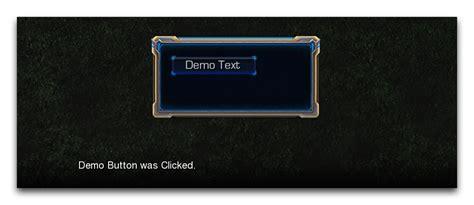 CREATING DIALOGS — s2editor-tutorials 1.0 documentation