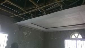 Modern POP Ceilings Plus Interior Finishing And Many More