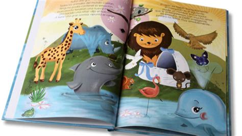 Literatura Infantil En El Salvador Elsalvadorcom