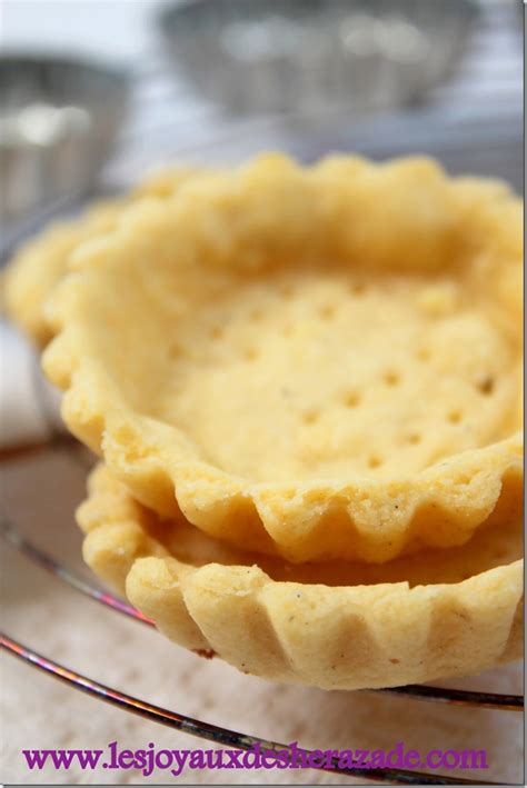 pate sablee recette salee 28 images on craque pour la p 226 te sabl 233 e au parmesan prima