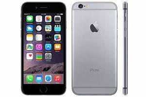 iphone 5 price philippines 2016