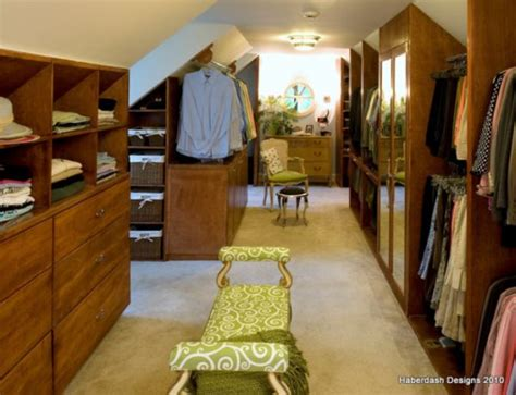 beautiful collection of shoes neatly 25 design ideas and advantages of walk in closets