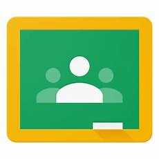 Google Classroom  Android Apps On Google Play