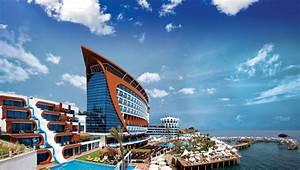 Baiersbronn Hotels 5 Sterne : 1 woche side im 5 sterne granada luxury resort spa mit all inclusive transfer und fl gen f r ~ Indierocktalk.com Haus und Dekorationen