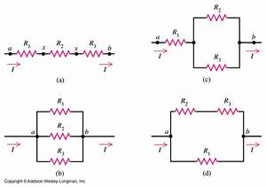breadboard calculator schematic colpitts oscillator With parallel circuit is also easy to construct on a solderless breadboard