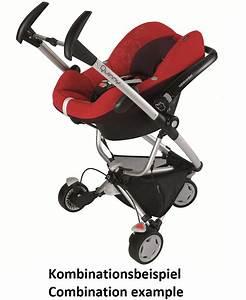 Gestell Maxi Cosi : quinny zapp gestell 2012 online kaufen bei kidsroom kinderwagen kinderwagenzubeh r mehr ~ Eleganceandgraceweddings.com Haus und Dekorationen