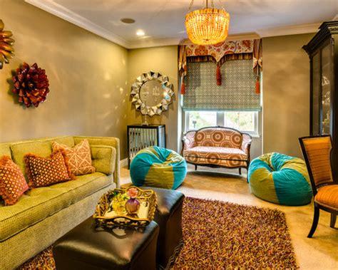 stunning bean bag designs  beautify home interior