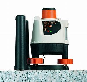 Laser Wasserwaage Test : digitale nivellierung infos wissenswertes ~ One.caynefoto.club Haus und Dekorationen