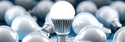 Bright Idea: Buy LED Bulbs Now - Consumer Reports