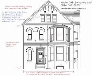 Autocad Drawings With Dimensions Autocad Building Drawings  House Drawings