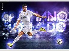 Wallpaper Cristiano Ronaldo by THIAGOJUSTINO on DeviantArt